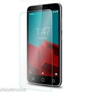 Pellicola-lcd-vetro-temperato-protezione-9H-antiurto-per-Vodafone-Smart-Prime-7