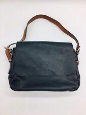 ki Joy Susan Women/'s Classic Hobo 2-in-1 Handbag