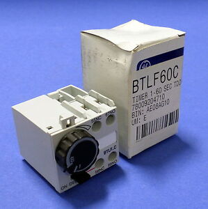 GE GENERAL ELECTRIC 24VDC COIL 20A CONTACTOR RL4RD040T *PZF*