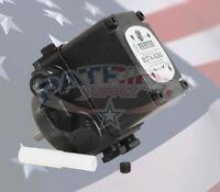 Suntec B2ta-8260, B2ta8260 Oil Pump Rh-rh, 3450 Rpm, 23 (gph), 100 Psi