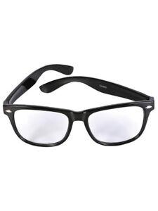 Nerd-Geek-50s-Buddy-Clear-Lens-Clark-Kent-Librarian-Costume-Glasses