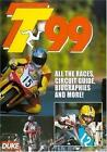 1999 Isle of Man TT Official Review (2015)