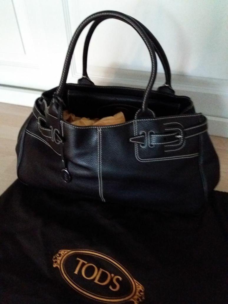 Tods handtaschen | Mode-Muster  | Qualität Produkt  | Perfekte Verarbeitung  Verarbeitung  Verarbeitung  ec1713
