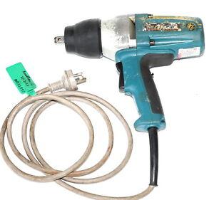 Makita-TW0350-Impact-Wrench-Rattle-Gun-1-2-034-350Nm
