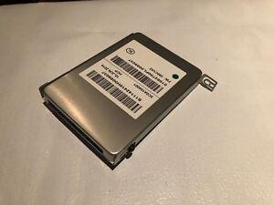 SSD-VW-RNS510-Skoda-Columbus-Radio-RNS-510-Fakra-Festplatte