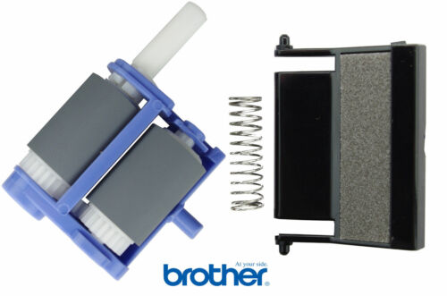 BROTHER LU7338001  PAPER FEED ASSEMBLY KIT DCP-8080DN 8085DN MFC-8480DN 8680DN