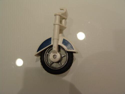 ▀▄▀▄▀ Playmobil ® Einzelteile City Action Mitnehm Polizeizentrale 5299 ▀▄▀▄▀ H2