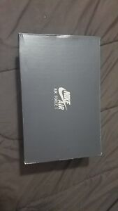 size 40 97901 af365 Image is loading Nike-Air-force-1-039-s-jones-beach-