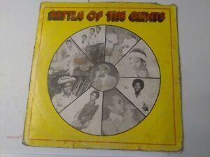 Battle-Of-The-Giants-Various-Artists-Vinyl-LP-ROOTS-REGGAE
