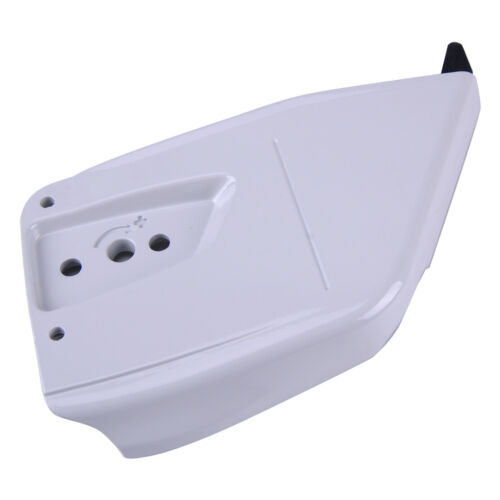 Kettenraddeckel Kettendeckel passt für Stihl MS341 MS361 MS362 MS441 Motorsägen