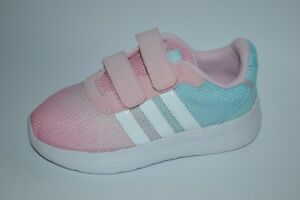 scarpe adidas numero 21