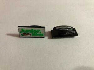 Junior Mints Candy Shoe-Doodle Junior Mints Candy Shoe Charm for Crocs TRC2000