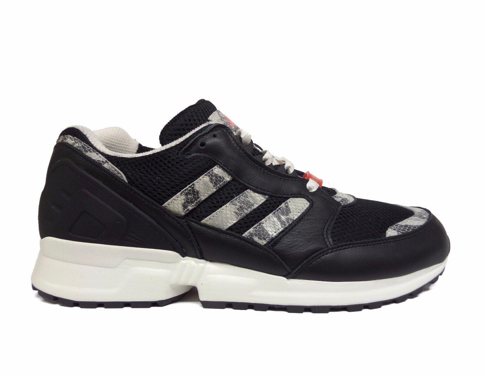 Adidas uomini facendo attenuare le scarpe m25764 a1) | Design moderno  | Scolaro/Ragazze Scarpa