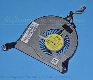 HP-15-P-Beats-Special-Edition-Laptop-CPU-Cooling-FAN