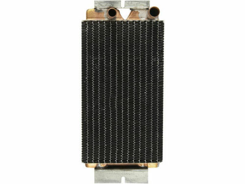 For 1978-1988 Jeep J10 Heater Core Spectra 85112KN 1981 1979 1980 1982 1983 1984