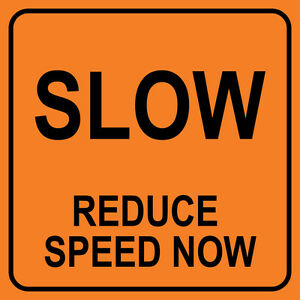 Slow-Sign-8-034-x-8-034