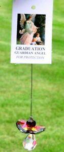 Di-Giuliani-Graduation-Crystal-Guardian-Hanging-Angel-New