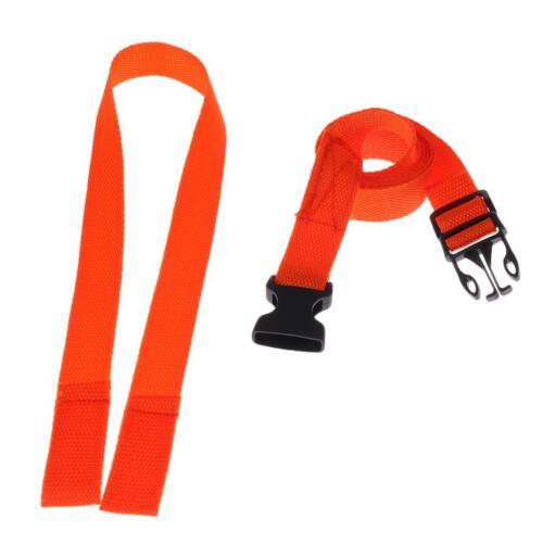 Adjustable Swim Belt Cord Swim Pool Resistance Waist Hip Belt Training Aid