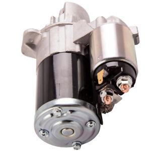 for-Holden-Adventra-Commodore-VZ-VE-engine-HF-V6-LY7-3-6L-Petrol-Starter-Motor