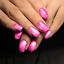 Hemway-SUPER-CHUNKY-Ultra-Sparkle-Glitter-Flake-Decorative-Craft-Flake-1-8-034-3MM thumbnail 25