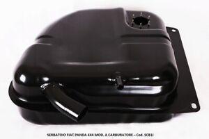 SERBATOIO-CARBURANTE-FIAT-PANDA-4X4-MODELLO-A-CARBURATORE-DAL-1984-Fuel-Tank