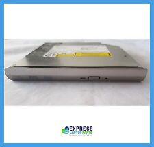 Lectora Dell Vostro 3500 DVD Rewriter GT10N 0622198-027