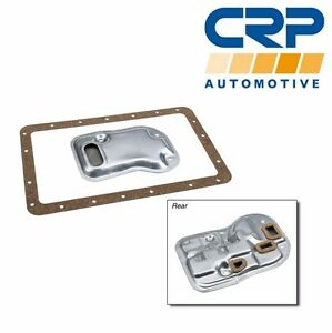 New Crp Automatic Transmission Filter Lexus Sc300 Sc400
