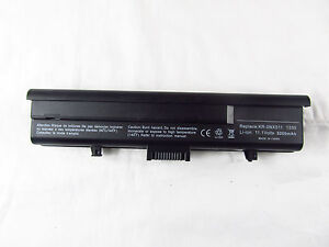 6-Cell-Laptop-Battery-for-Dell-XPS-M1330-Inspiron-13-1318-1318n-FW302-NT349-AU
