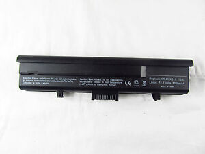 Battery-for-Dell-Inspiron-XPS-M1330-1330-1318-312-0566-312-0567-312-0739-PU563