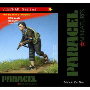 1-35-Vietnam-Series-Viet-Cong-Guerrilla-034-Mrs-Bay-Thompson-034