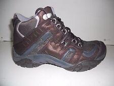 Women's Clarks Active Air Walking/Hiking Boots, Gore-Tex, Size UK 5 D, EU38
