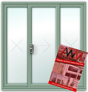 Image Is Loading Sliding Upvc French Patio Door Price List