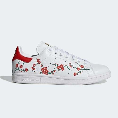adidas stan smith donna 2018