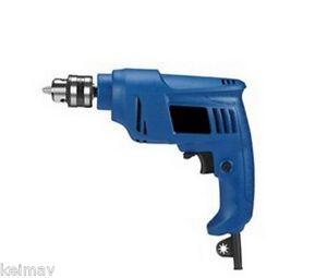 400W-Impact-Power-Drill