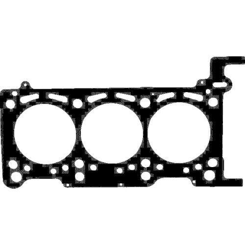 Reinz Joint de culasse joint de culasse AUDI VW 61-36475-10