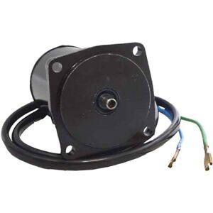 New-Tilt-Motor-Evinrude-Johnson-435532-437801-6242-16-6280-Pt302Nm-Pt603Nm-3