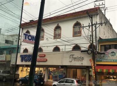Local en Renta en Zona Centro de Madero