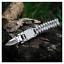 Paracord-Uberleben-Armband-Kit-Klappmesser-Camping-Outdoor-Reise-Hiking-Gear Indexbild 10