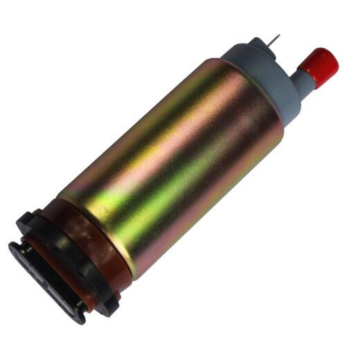 Fuel Pump 892267A51 4Stroke For Outboard MERCURY Mercruiser 20 30 35 40 45 60 HP