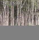 Vipassana by Numinous (CD, 2009, Innova)