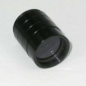 Riduttore-focale-semiapo-modulare-0-7X-0-65X-0-6X-0-55X-0-5X-31-8mm-ID-3841