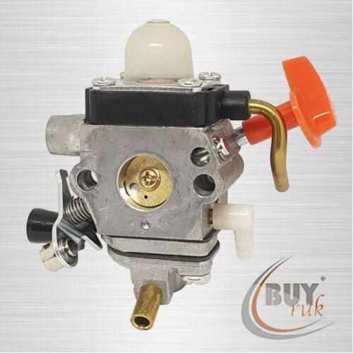 Vergaser baugleich Zama passend für Stihl FS130 FR130 FS FR 130 R T carburator