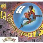 Guitare a DADI Vol 2 0077778035220 by Marcel DADI CD
