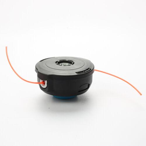 String Trimmer Head for Husqvarna 128R 128RJ 124L 125L 128L 128LD 223L T25 Tap