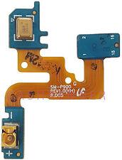 Mikrofon Sensor Flex Kabel Mikro Microphone Cable Samsung Galaxy Tab Pro 12.2