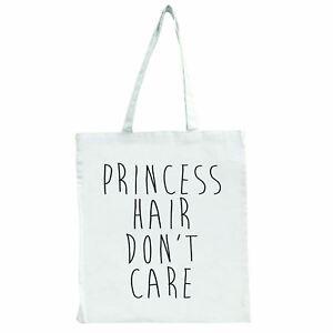 Shopping Cheveux Sac Don't Grand Princesse tout Soin Fourre nXB1TBqAf