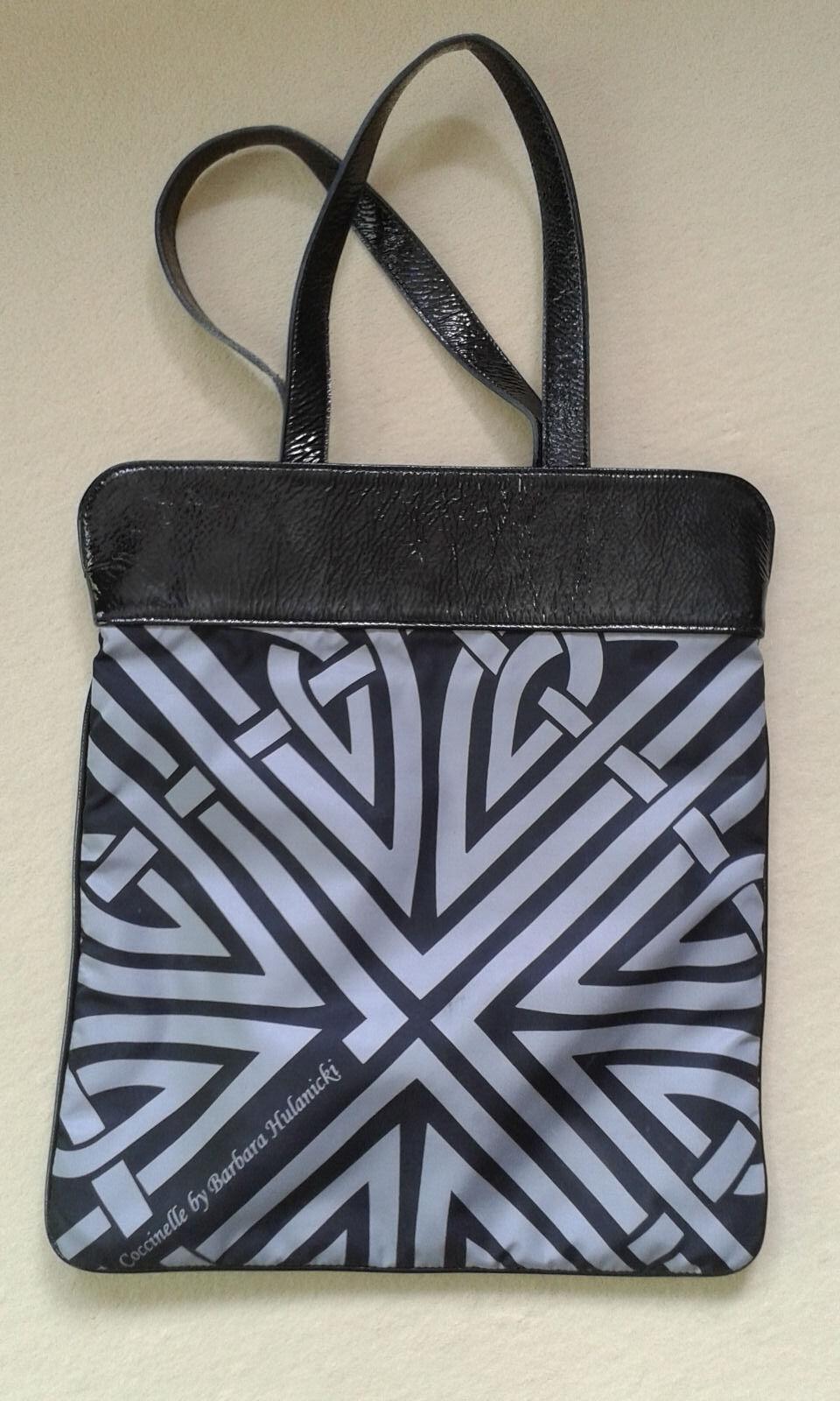 e5305dc0831e9 COCCINELLE Tasche Tasche Tasche Shopper