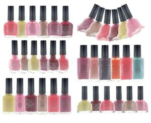 Wholesale Lot of 100 Assorted Nail Polish Artmatic | eBay