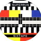 Sixtape von Superbus (2016)