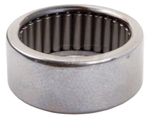 Evinrude Johnson Reverse Gear Needle Bearing 386764 40 48 50 55 60 70 75 HP